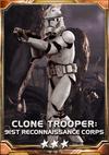 3StarCloneTrooper91st