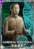Admiral Statura 4