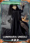 Luminara3s