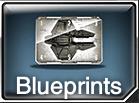 Menublueprints