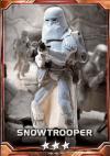 3snotrooper
