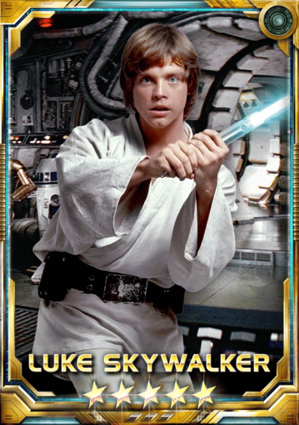 5lukeskywalker