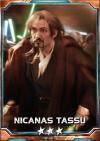 S3 - Nicanas Tassu