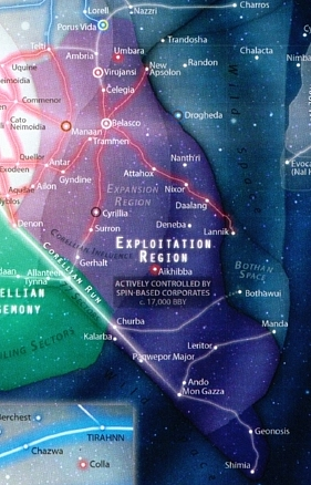 File:Exploitation Region.jpg
