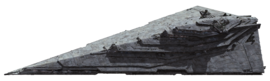 Resurgent-class Star Destroyer.png