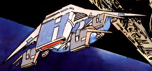 File:V-wing transport.jpg