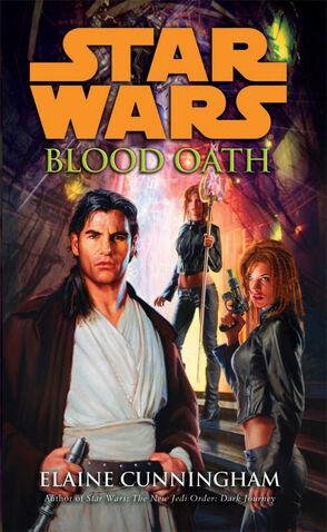 File:Blood Oath.jpg