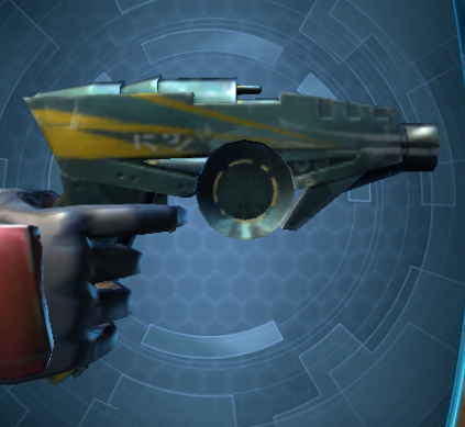 File:C-20 Projection Blaster.png