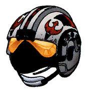 Plourr Ilo helmet