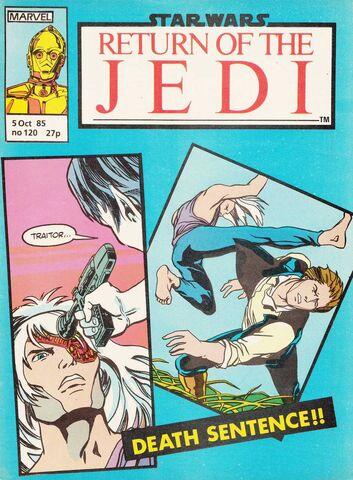 File:Return of the Jedi Weekly 120.jpg