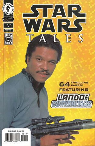 File:Star Wars Tales 5.jpg
