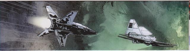 File:Missile hits Yalta Val shuttle.jpg