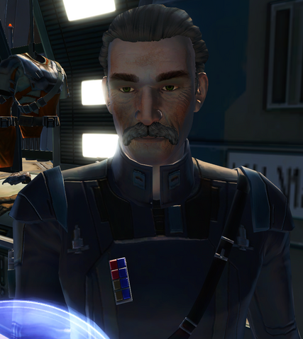 File:Officer Mereel.png