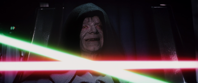 File:Palpatine saber clash.png