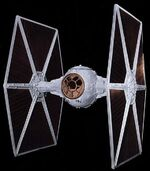 Tiefighterfull