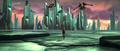 CrystalCity-TCWf.png