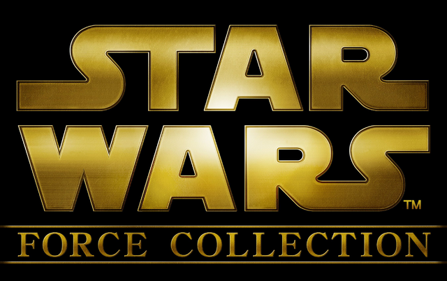 File:SW Force Collection.png