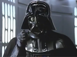 Vader-IVBG