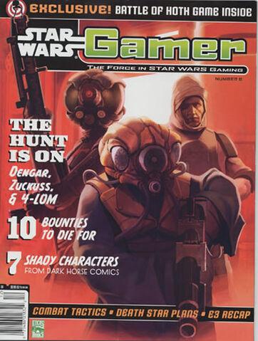 File:Gamer 6.jpg