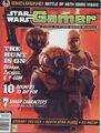 Thumbnail for version as of 18:27, September 17, 2006