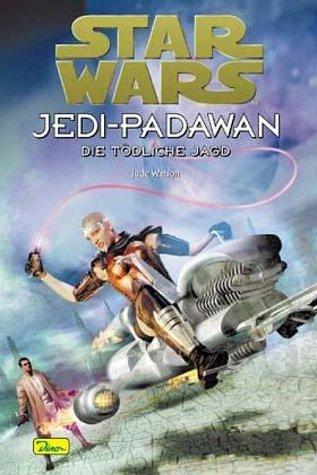 File:JediApprentice 11 De.jpg