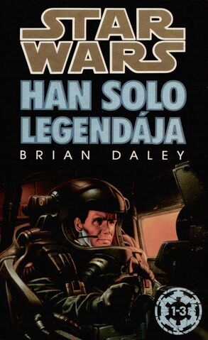 File:The Han Solo Adventures Hungarian Cover.jpg