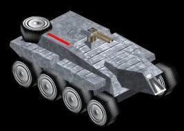 File:Troop carrier.jpg