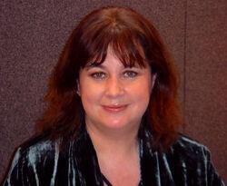 CathyMunro