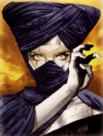 File:Dark Lady Lumiya.jpg