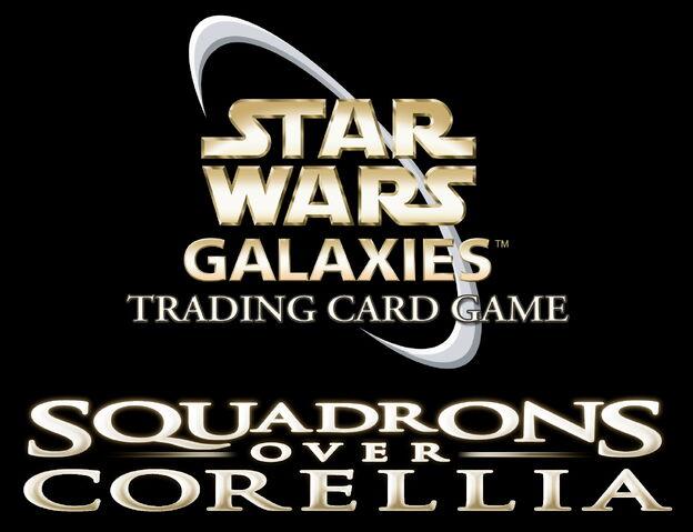 File:SWGTCG SquadronsoverCorellia.jpg