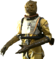 Bossk arms.png