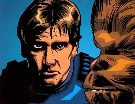Fájl:Chewbacca meets Han.jpg
