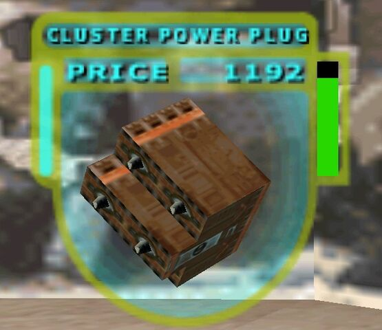 File:Cluster Power Plug.jpg