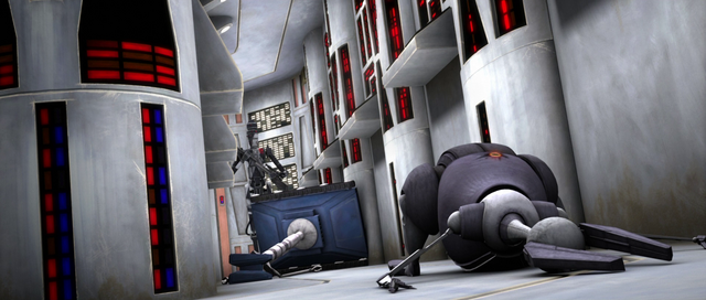 File:Power control room.png