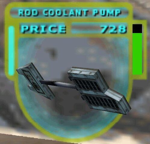 File:Rod Coolant Pump.jpg
