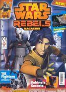 SWR-Magazine 02