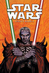 Star-wars-legacy-vol-3