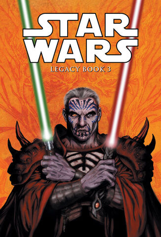 File:Star-wars-legacy-vol-3.jpg