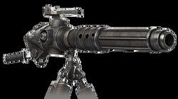 Blaster Cannon SWB