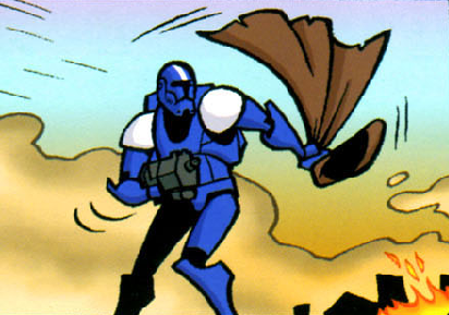 File:Civvie Blue Commando.png