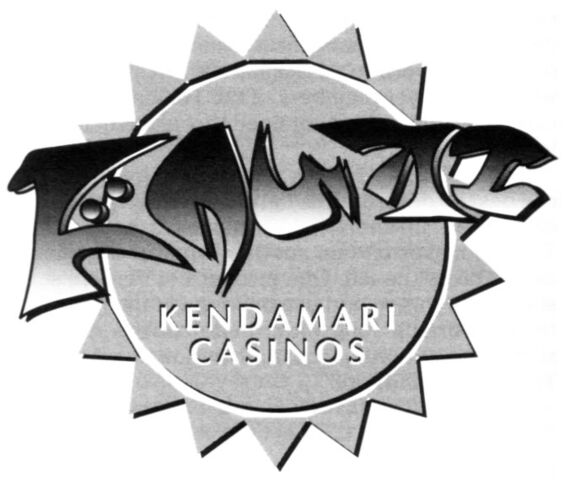 File:Kendamari Casinos.jpg