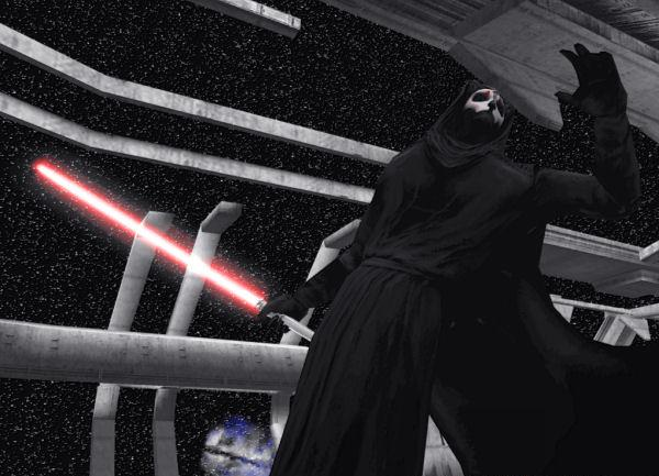 Star wars knights of the old republic 2 darth nihilus images - kashish and sujal pictures of termites