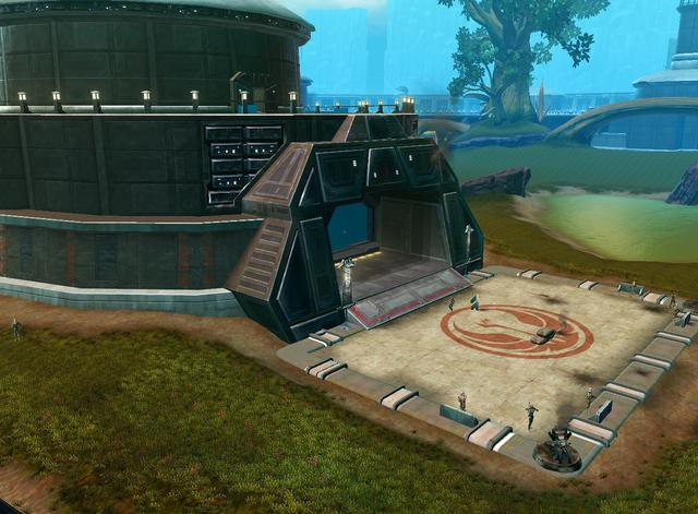 File:Stealth trooper bunker.png
