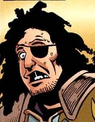 File:Eyepatched-man-tales10.jpg