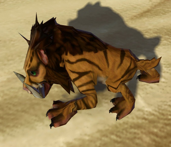 File:Desert Nekarr Cat.png