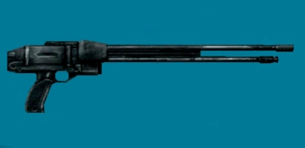 File:Vershyi Sharpshooter.jpg