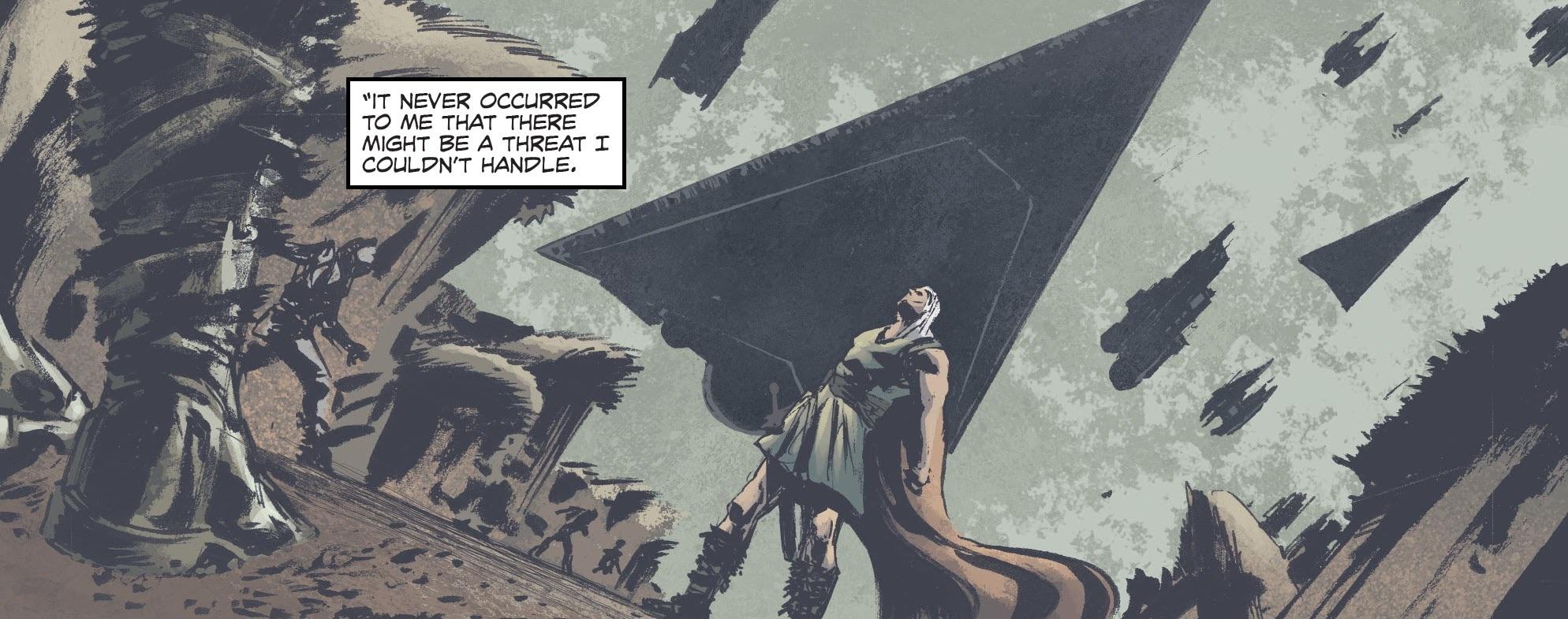 File:Mala Sith invasion.jpg