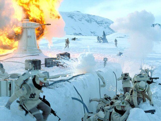 File:Rebels get pounded.jpg