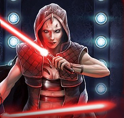 Fájl:Sith Acolyte.jpg