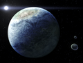 Thumbnail for version as of 17:01, November 7, 2015